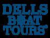 Dells Boats Logo